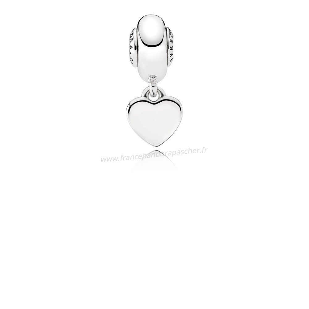 Vente Bijoux Essence Appreciation Dangle Charm Pandora Magasin