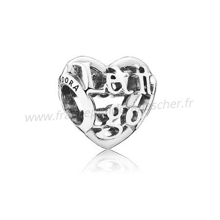 Vente Bijoux Pandora Disney Collection Disney Let It Go Charm Pandora Magasin
